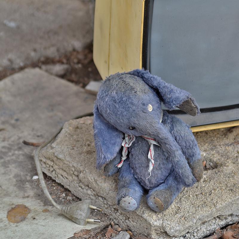мишки тедди, слоник, teddy, elephant, teddybear, мишки Гузель Костына, guzel kostyna,
