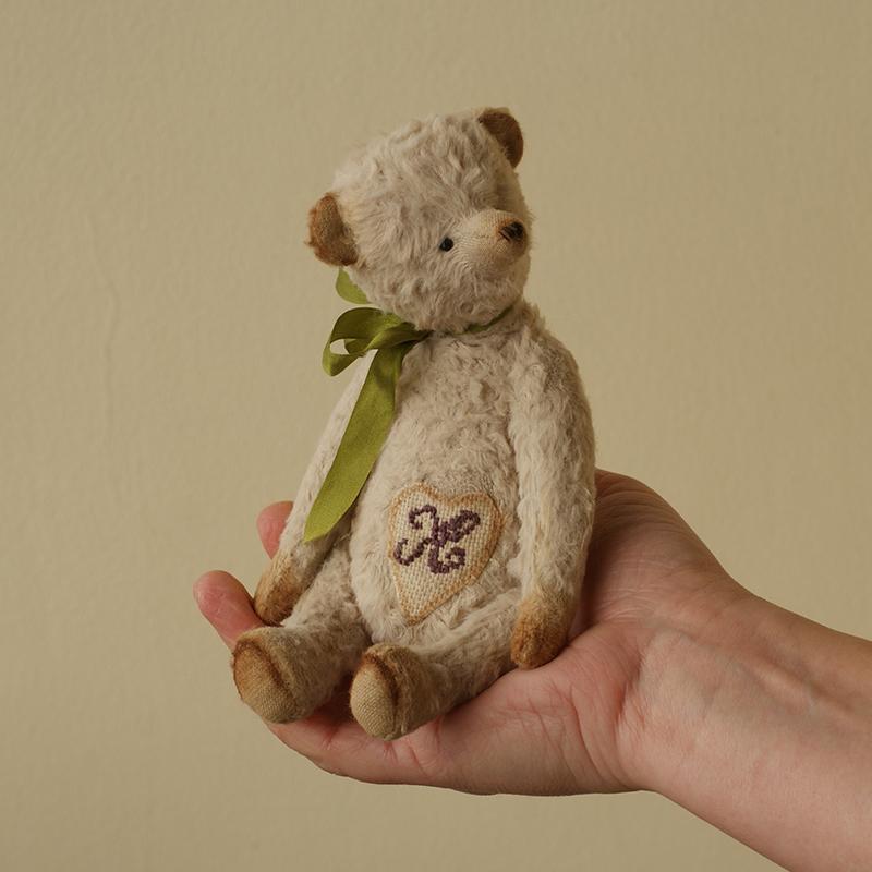 teddy,teddybear,viscose,guzel kostyna, мишки тедди, мишки, авторские мишки , мишки Гузель Костына
