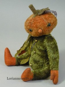 Мишки Тедди. Зарубежный автор. Выпуск №  53. Фото 19.
