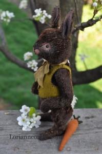 Мишки Тедди. Зарубежный автор. Выпуск №  53. Фото 8.
