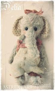 Мишки Тедди. Зарубежный автор. Выпуск №  55. Фото 17.