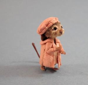 Мишки Тедди. Зарубежный автор. Выпуск №  56. Фото 15.