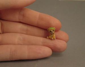 Мишки Тедди. Зарубежный автор. Выпуск №  56. Фото 6.