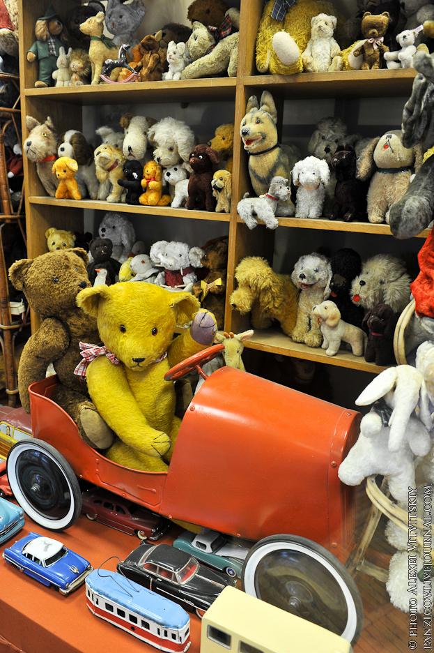 мягкие игрушки 80-х годов гараж городе Мытищи