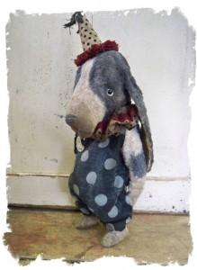 Мишки Тедди. Зарубежный автор. Выпуск №  61. Фото 4.