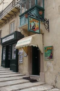 Мишки Тедди. Музей игрушки. Мальта. Фото 1.