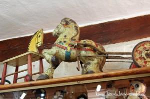 Мишки Тедди. Музей игрушки. Мальта. Фото 13.