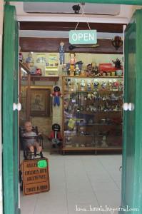 Мишки Тедди. Музей игрушки. Мальта. Фото 2.