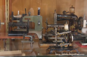 Мишки Тедди. Музей игрушки. Мальта. Фото 24.