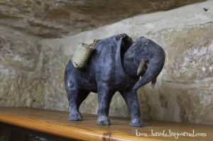 Мишки Тедди. Музей игрушки. Мальта. Фото 25.