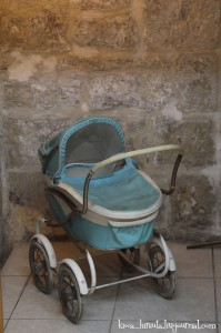 Мишки Тедди. Музей игрушки. Мальта. Фото 26.