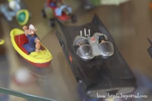 Мишки Тедди. Музей игрушки. Мальта. Фото 29.