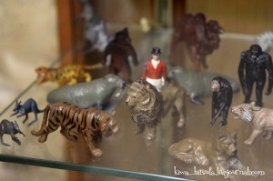 Мишки Тедди. Музей игрушки. Мальта. Фото 30.