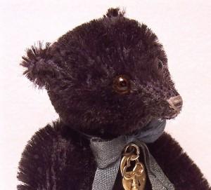 Мишки Тедди. Зарубежный автор. Выпуск № 67. Фото 11.