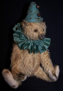 Мишки Тедди. Зарубежный автор. Выпуск № 67. Фото 8.