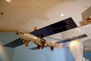Мишки Тедди. Музей Steiff/ Гинген (Германия). Фото 17.