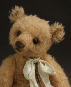 Мишки Тедди. Зарубежный автор. Выпуск № 71. Фото 9.