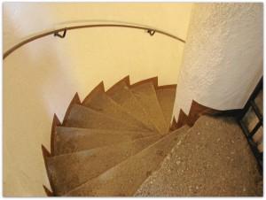 Мишки Тедди. Музей игрушки в башне Старой Ратуши / Мюнхен (Германия). Фото 4.