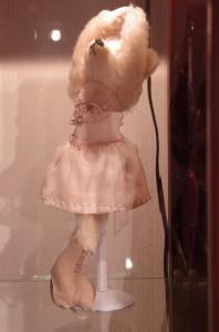 Мишки Тедди. Музеи Мишек Тедди в Японии. Часть 1. Нагано/Tateshima Teddy Bear Museum. Фото 53.