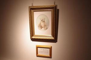 Мишки Тедди. Музеи Мишек Тедди в Японии. Часть 1. Нагано/Tateshima Teddy Bear Museum. Фото 61.