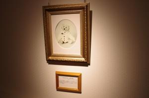 Мишки Тедди. Музеи Мишек Тедди в Японии. Часть 1. Нагано/Tateshima Teddy Bear Museum. Фото 63.