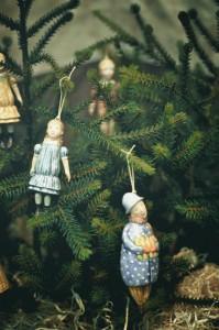 """Мишки Тедди. Выставка """"Салон кукол"""" - 2014. Фото 36."""