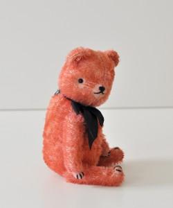 Мишки Тедди. Зарубежный автор. Выпуск № 74. Фото 9.