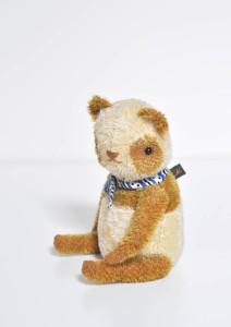 Мишки Тедди. Зарубежный автор. Выпуск № 74. Фото 14.