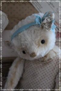 Мишки Тедди. Зарубежный автор. Выпуск № 75. Фото 2.