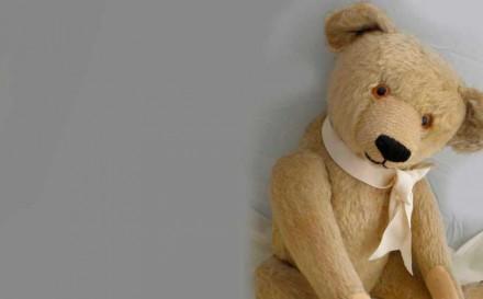 mishkiteddy.ru мишки тедди, мишки, teddy, teddybears, OOAK teddy