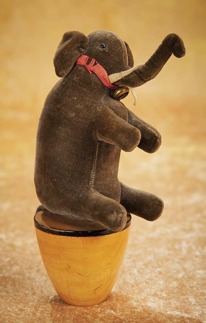 мишки тедди, авторские мишки, teddy, elephant,