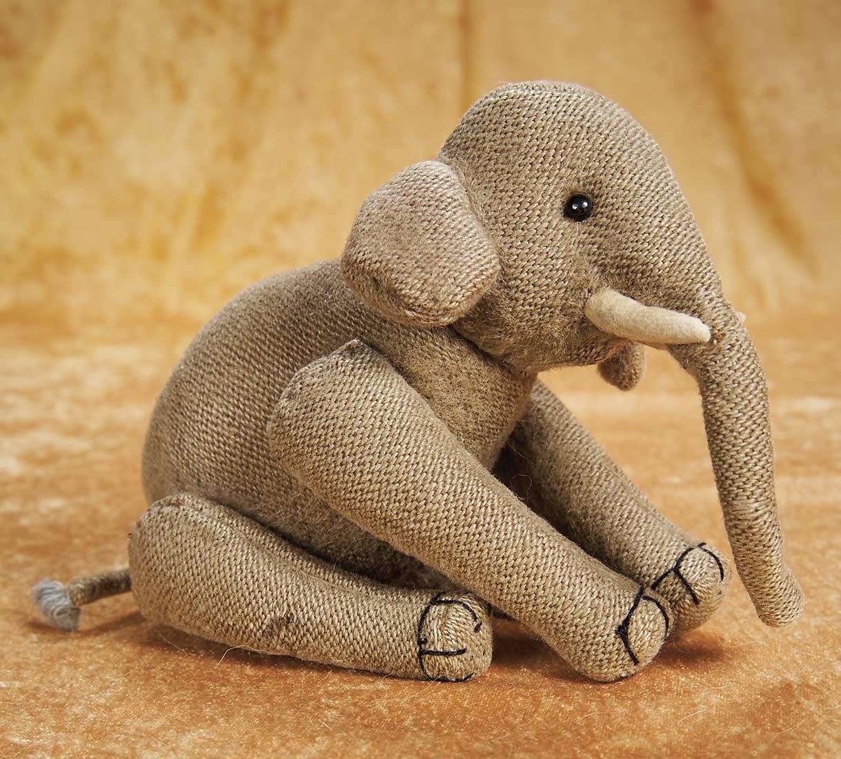 мишки тедди, мишки, тедди,teddy, teddybears, elephant,Steiff
