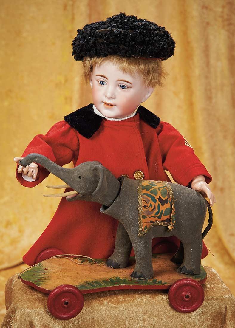 мишки тедди, мишки, тедди,teddy, teddybears, elephant,Steiff,mishkiteddy