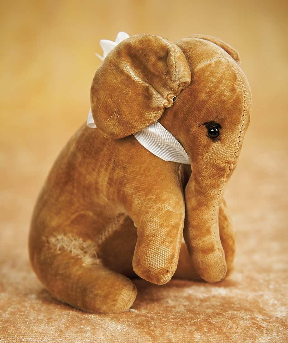 мишки тедди, мишки, тедди,teddy, teddybears, elephant,Steiff, mishkiteddy