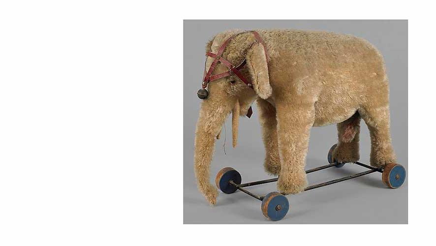 слон, слоник, mishkiteddy,teddy,teddybears