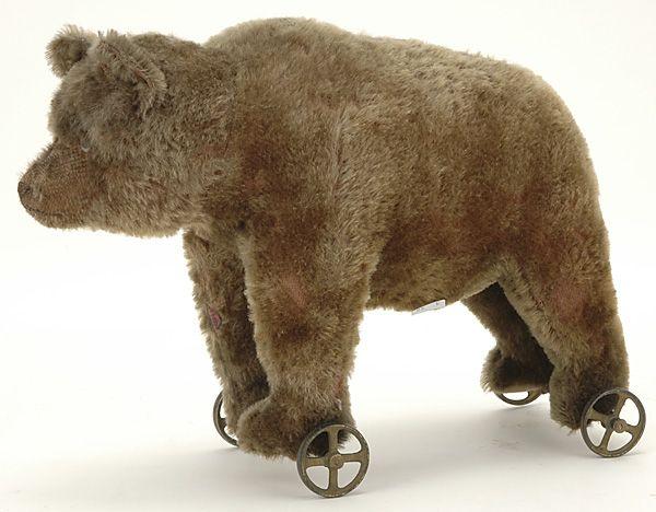 мишки тедди, мишки Гузель Костына, автосркие мишки, Bing, teddy , teddybear