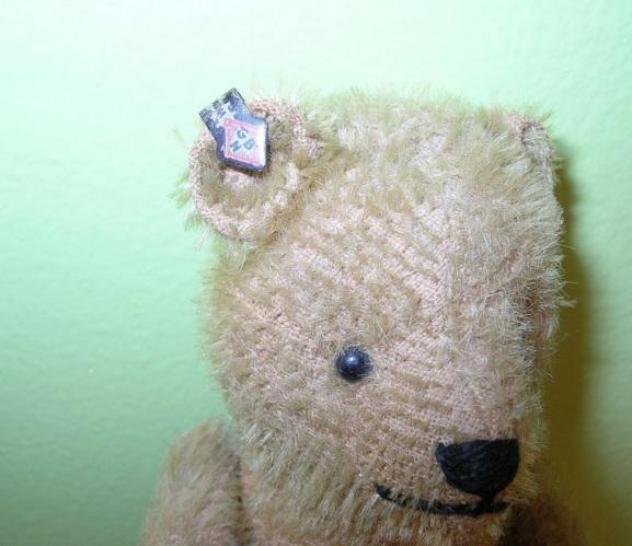 мишки тедди, тедди, авторские мишки, мишки Гузель Костына, Bing,Teddy,teddybear