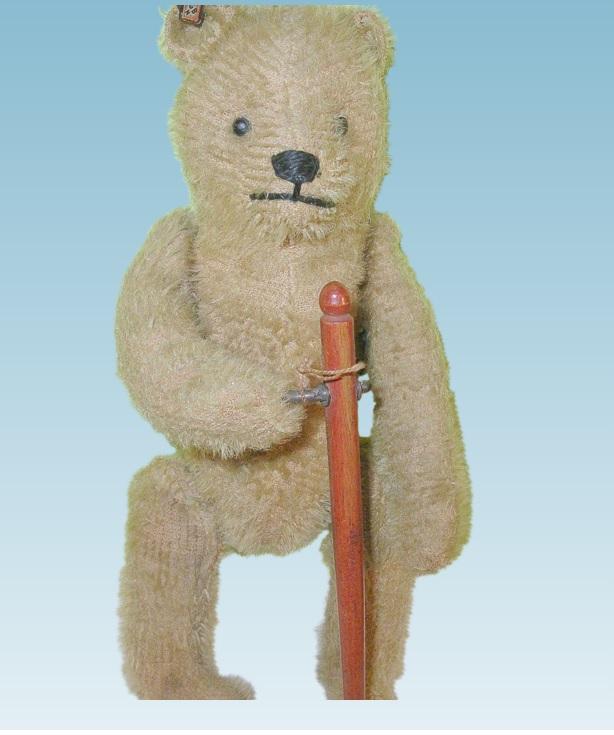 мишки тедди, мишки, авторские мишки, мишки Гузель Костына, Bing,teddy, teddybear