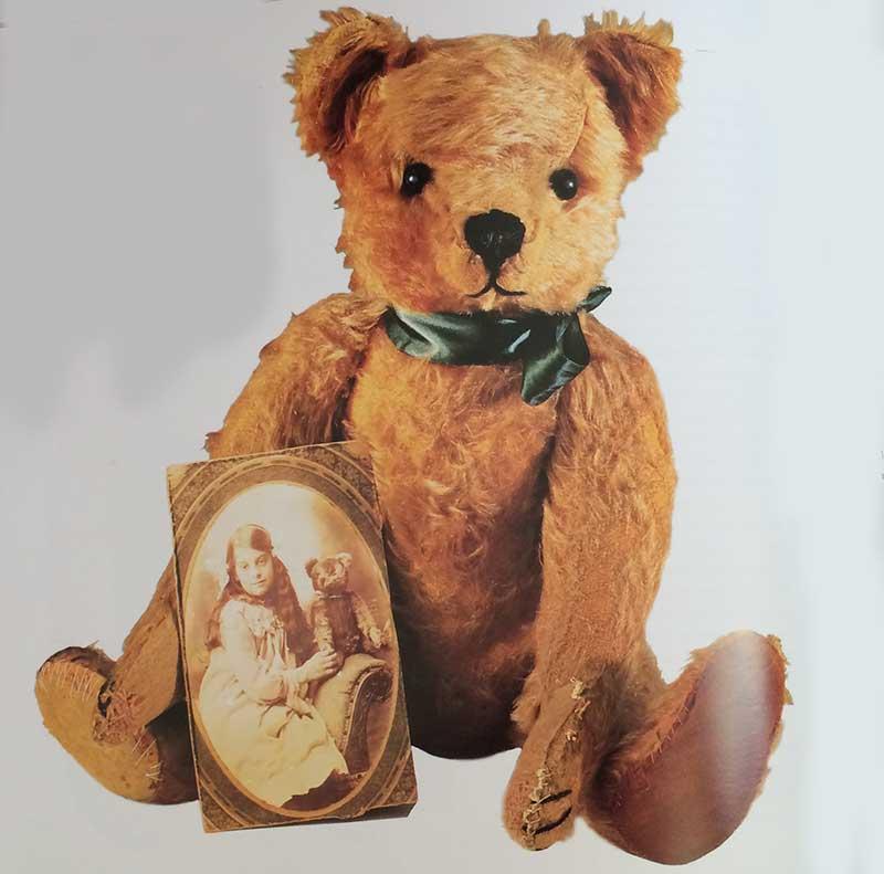мишки тедди, авторские мишки,мишки Гузель Костына, Guzel Kostyna, Bing, teddybear